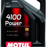 MOTUL-4100-POWER-15W50