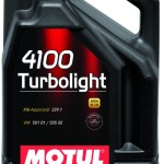 MOTUL-4100-TURBOLIGHT-10W40