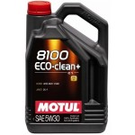 MOTUL-8100-ECO-CLEAN+C15W30