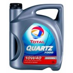 TOTAL-QUARTZ-7000-10W40-ENERGY-DIESEL