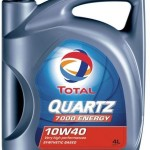 TOTAL-QUARTZ-7000-ENERGY-10W40