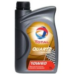 TOTAL-QUARTZ-RACING-10W60
